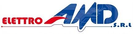 Elettro AMD S.R.L.